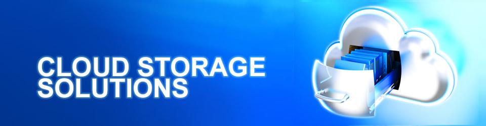 CloudStorage_Banner