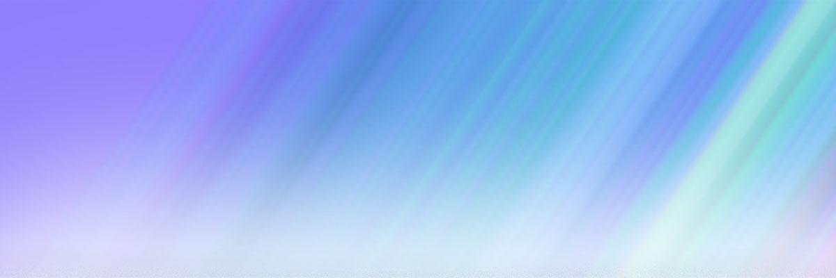 Slider1_OTplatform_Background