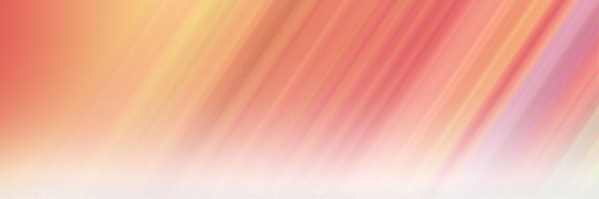 Slider2_OTconnect_Background1