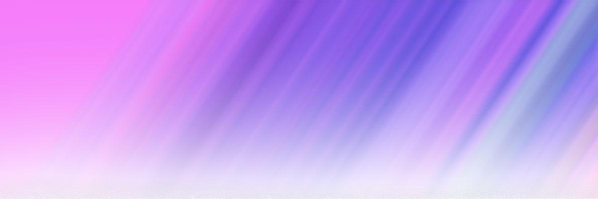 Slider3_Roku_Background