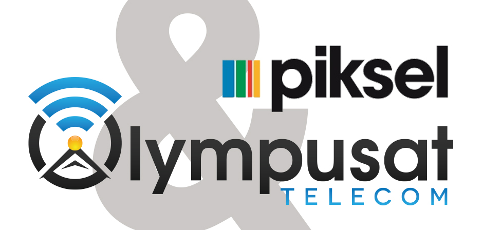 Streaming Archives - Olympusat Telecom | Worldwide Leader in ...