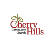 Cherry Hills Community Church