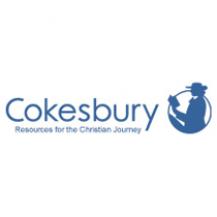 Cokesbury