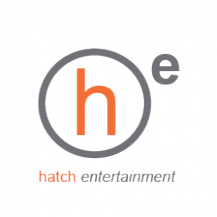 Hatch TV