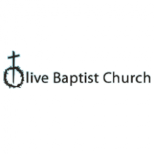 Olive Baptist Church