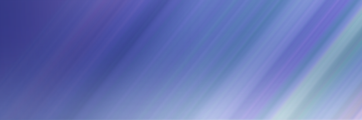 Slider_OTexpress_background1