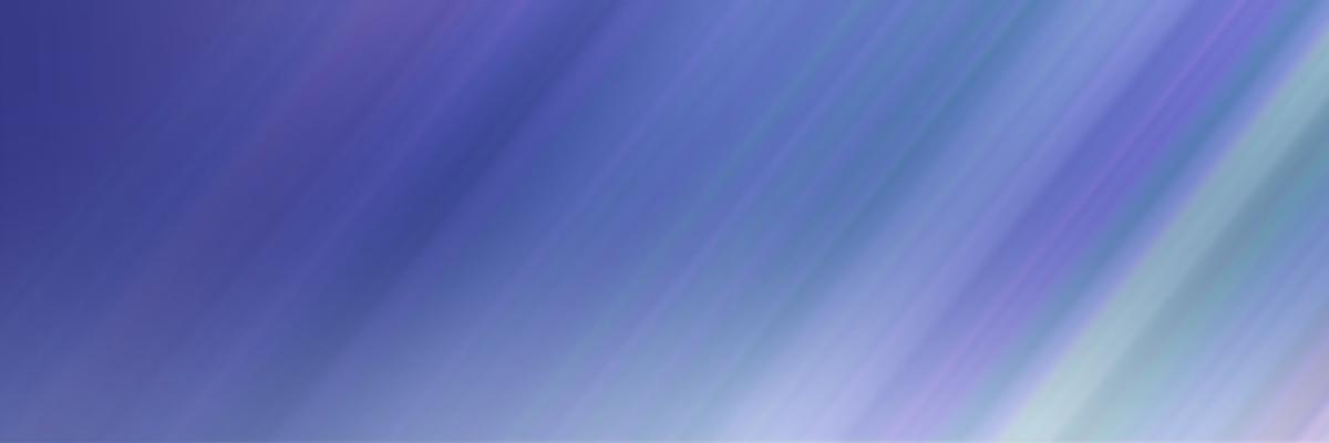 Slider_OTexpress_background1