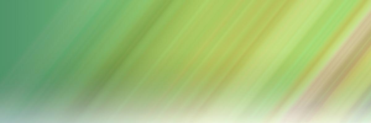 Slider_OTshuttle_Background