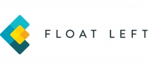 Olympusat Acquires Float Left Interactive, a Provider of TV Everywhere and OTT Video App Solutions