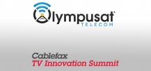 Austin Powers Will Speak at the Cablefax TV Innovation Summit
